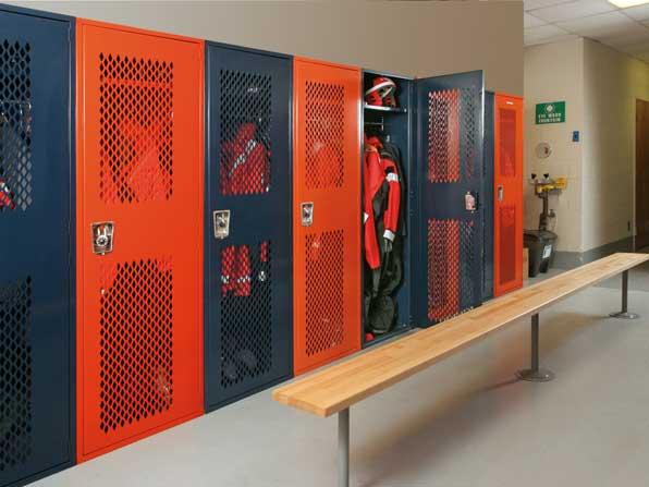 coast-guard-lockers